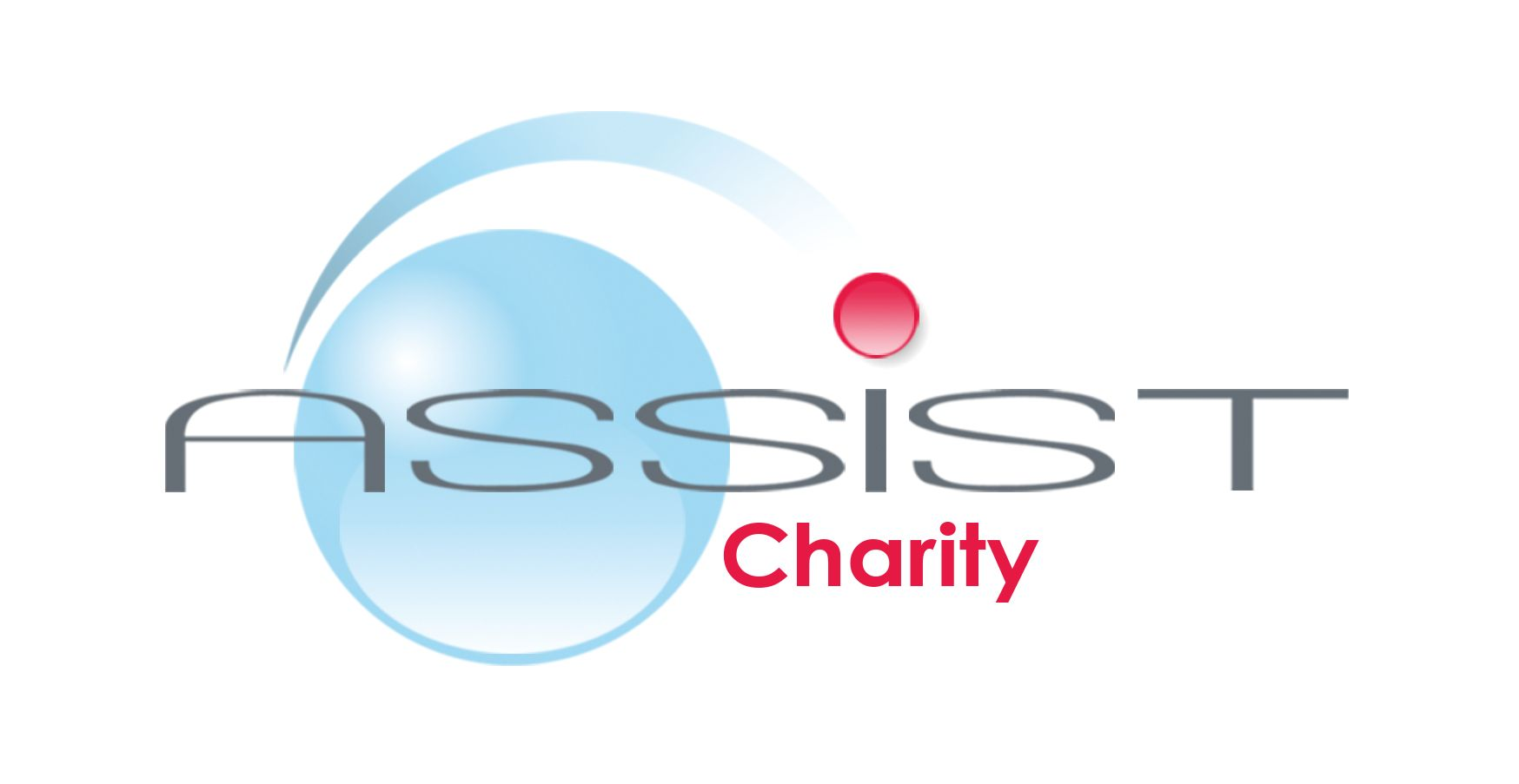 platinium Assist charity